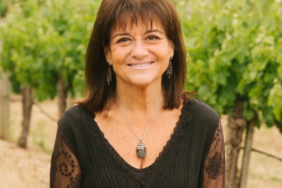 Employee Spotlight: Meryl Capone, Tasting Room Manager
