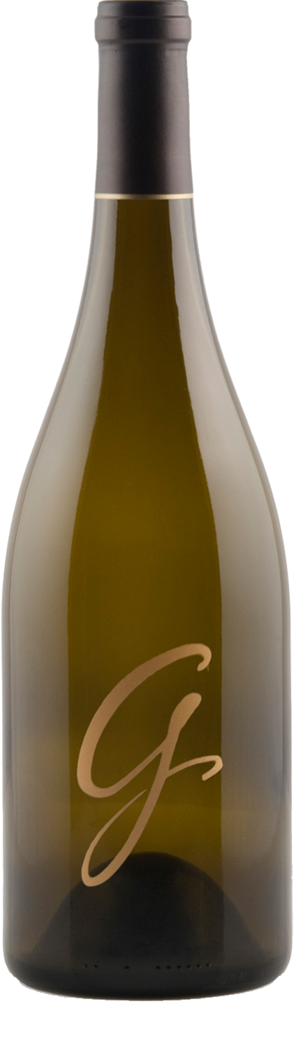 2015 Limited Selection Chardonnay
