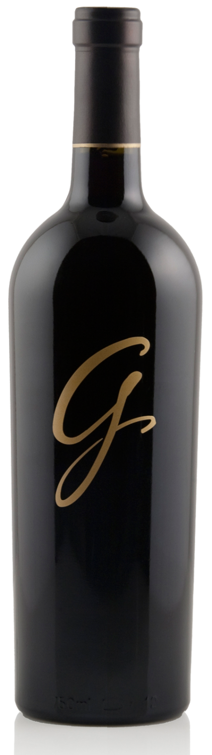 2016 Limited Selection Cabernet Franc