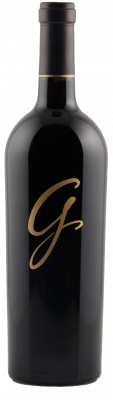 2017 Limited Selection Cabernet Sauvignon