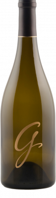 2018 Limited Selection Chardonnay
