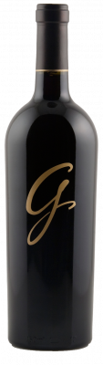 2015 Limited Selection Merlot