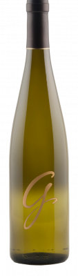 2016 Limited Selection Riesling