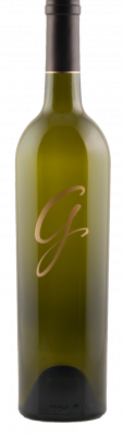 2018 Limited Selection Sauvignon Blanc
