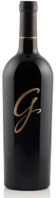 2018 Limited Selection Cabernet Franc